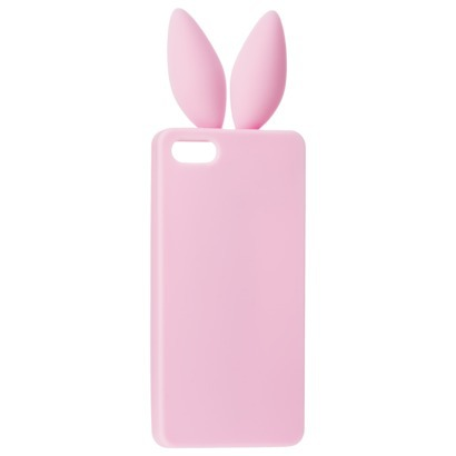 Cell Phone Cases : Target