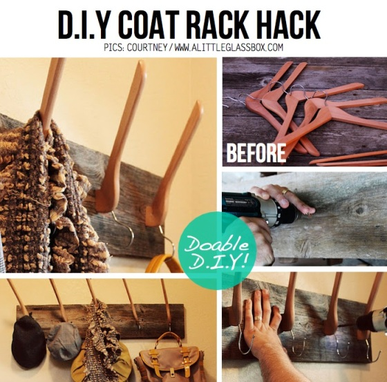 coat-rack-hack1
